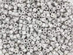 Tube de 1100 rocailles - Miyuki delicas 11/0 - bronze 22