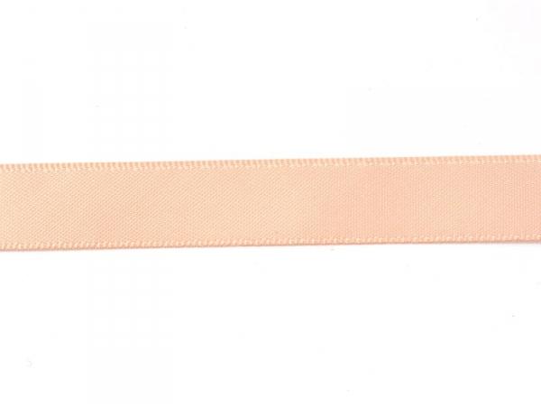 Acheter 1 m de ruban satin uni rose poudre 203 - 13 mm - 0,69€ en ligne sur La Petite Epicerie - 100% Loisirs créatifs