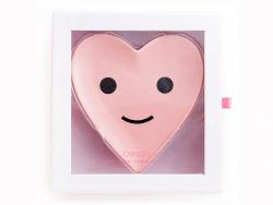 """Coupelle """"Happy heart"""""""