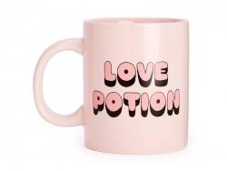"""Mug """"Love Potion"""""""