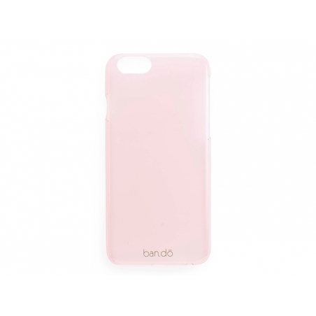 Acheter Coque Iphone 6/6S à customiser - 24,99€ en ligne sur La Petite Epicerie - Loisirs créatifs