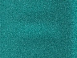 Scrapbookingpapier - grüner Glitzer