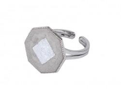 Béton créatif pour bijoux