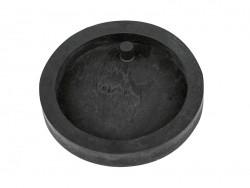 Moule pour béton bijoux - rond Rayher - 1