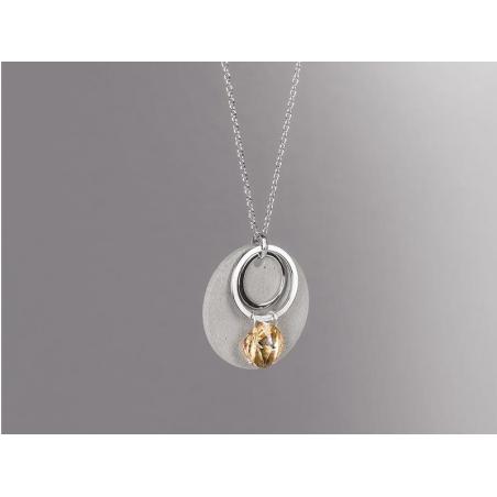 Acheter Moule pour béton bijoux - rond - 3,40€ en ligne sur La Petite Epicerie - 100% Loisirs créatifs