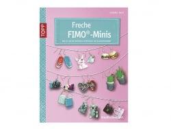 """Book: """"Freche FIMO-Minis"""""""