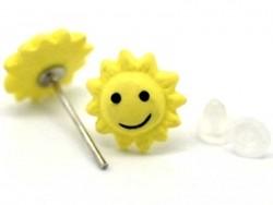 Sonnenohringe