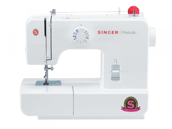Sewing machine - Singer Prelude