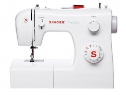 Sewing machine - Singer Tradition 2250
