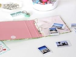 Acheter 10 pochettes pour photos 6*8 - 4 compartiments - 5,50€ en ligne sur La Petite Epicerie - 100% Loisirs créatifs
