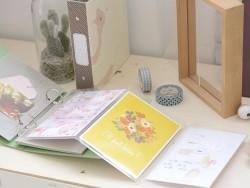 Acheter 10 pochettes pour photos 10,5*16,5 - 2 compartiments - 4,90€ en ligne sur La Petite Epicerie - 100% Loisirs créatifs