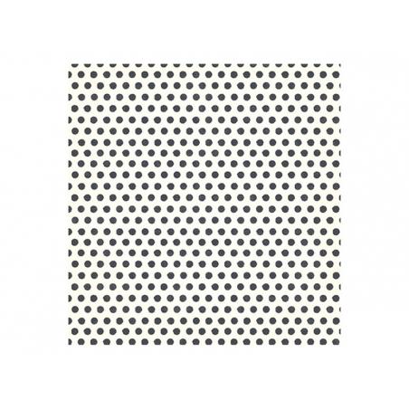 Acheter Feuille de scrapbooking - Papeete - 0,99€ en ligne sur La Petite Epicerie - Loisirs créatifs