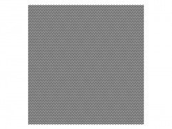 Feuille de scrapbooking - Cardstocks noir