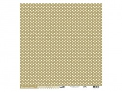 Scrapbooking paper - kraft paper brown construction paper