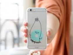 Handyhülle fürs iPhone 6/6S - Donut