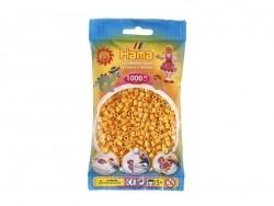 Acheter Sachet de 1000 perles Hama MIDI - caramel 60 - 3,15€ en ligne sur La Petite Epicerie - Loisirs créatifs