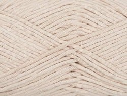 """Coton à tricoter """"Creative Cotton Aran"""" - pastel rose 02"""
