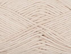 """Coton à tricoter """"Creative Cotton Aran"""" - pastel rose"""