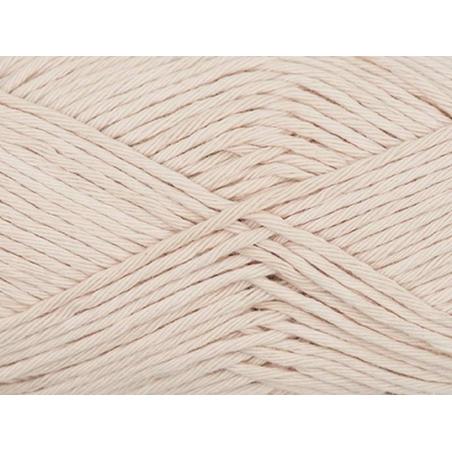 """Acheter Coton à tricoter """"Creative Cotton Aran"""" - pastel rose 02 - 2,79€ en ligne sur La Petite Epicerie - 100% Loisirs créa..."""