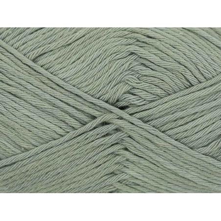 """Acheter Coton à tricoter """"Creative Cotton Aran"""" - Patine 43 - 2,79€ en ligne sur La Petite Epicerie - Loisirs créatifs"""