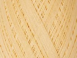 """Fil à crocheter """"Essentials Crochet"""" - vanille 20"""