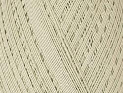 """Crochet cotton - """"Essentials - Crochet"""" - mint (colour no. 23)"""