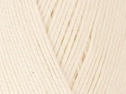 "Fil à tricoter ""Fashion Flow"" - Crème 01"