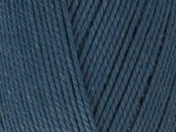 """Fil à tricoter """"Fashion Flow"""" - Bleu pétrole 05"""