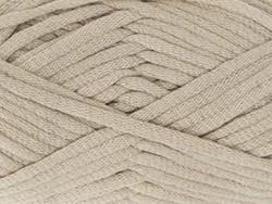 "Fil à tricoter ""Fashion Jersey"" - Beige 02"