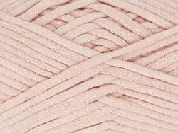 """Fil à tricoter """"Fashion Jersey"""" - Poudre 04"""