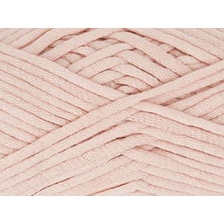 """Acheter Fil à tricoter """"Fashion Jersey"""" - Poudre 04 - 4,50€ en ligne sur La Petite Epicerie - Loisirs créatifs"""