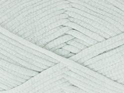 """Fil à tricoter """"Fashion Jersey"""" - Menthe 05"""