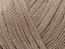"Fil à tricoter ""Fashion Summer"" - Mastic 12"