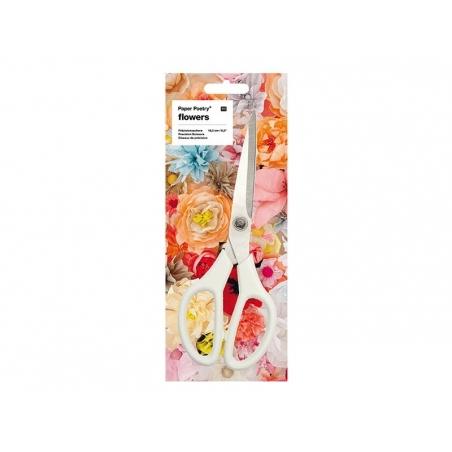 Acheter Ciseaux de précision pour papier - 4,50€ en ligne sur La Petite Epicerie - Loisirs créatifs