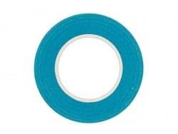 Bobine de bande de papier crépon - turquoise Rico Design - 1