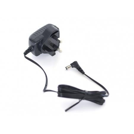 Adapter/plug - UK