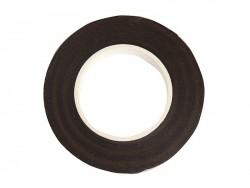Crepe paper roll - brown