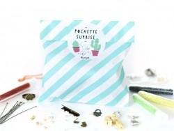 Pochette surprise Bijoux
