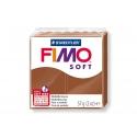Pâte Fimo Soft Caramel 7