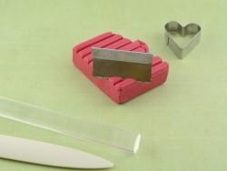 Acheter Pâte Fimo Soft Noir 9 - 1,99€ en ligne sur La Petite Epicerie - Loisirs créatifs