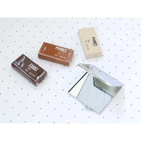 """Acheter Kit création bijoux """"La voyageuse"""" - 10,95€ en ligne sur La Petite Epicerie - 100% Loisirs créatifs"""