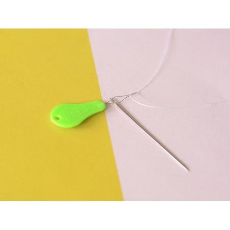 Acheter 1 enfile-aiguille - 0,59€ en ligne sur La Petite Epicerie - Loisirs créatifs