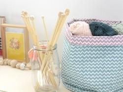 Acheter Aiguilles à tricoter en bambou - 4,5 mm - 5,60€ en ligne sur La Petite Epicerie - 100% Loisirs créatifs