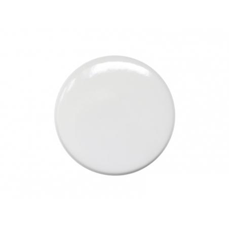 Miroir de poche à customiser La petite épicerie - 1
