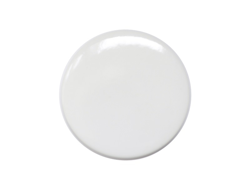 Customisable pocket mirror