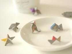 Sachet de béton créatif La petite épicerie - 3