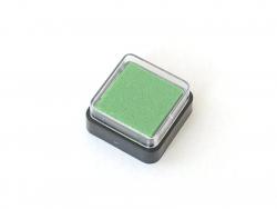 Encreur - vert sapin