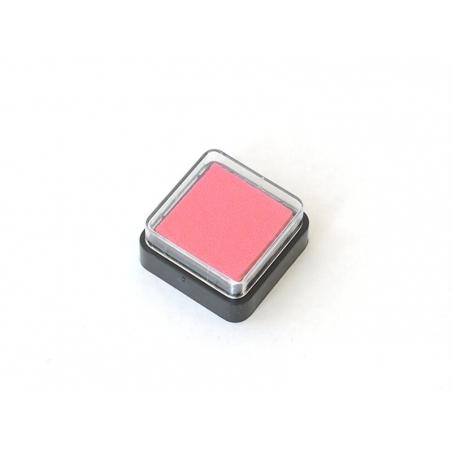 Encreur - rose La petite épicerie - 1
