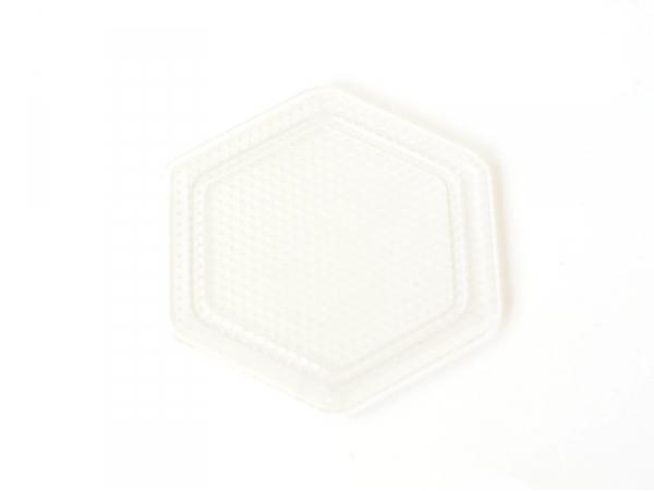 Acheter Plaque support pour perles à repasser - 2,59€ en ligne sur La Petite Epicerie - 100% Loisirs créatifs
