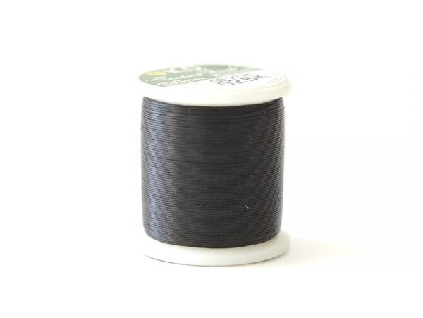 Acheter Bobine de fil pour tissage de perles -50m - noir - 3,90€ en ligne sur La Petite Epicerie - Loisirs créatifs